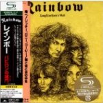 Rainbow – Kill the King