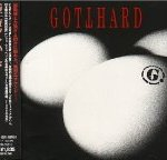 Gotthard – Let it Be