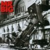 Mr. Big – To Be With You