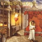 Dream Theater – Another Day