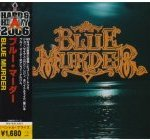Blue Murder-Out of Love