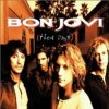 Bon Jovi – These Days