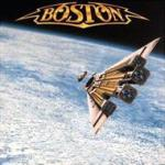 Boston – Can'tcha Say (You Believe in Me)- Still in Love