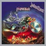 Judas Priest – Painkiller