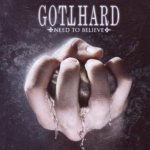 Gotthard – Don't Let Me Down