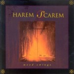 Harem Scarem – Change Comes Around