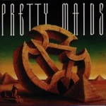 Pretty Maids – Hell on high heels